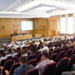 Межрегиональное совещание Центрального федерального округа «Развитие общественного контроля в сфере ...