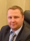 В Нижнем Новгороде обсуждена  реализация программы капитального ремонта многоквартирных домов