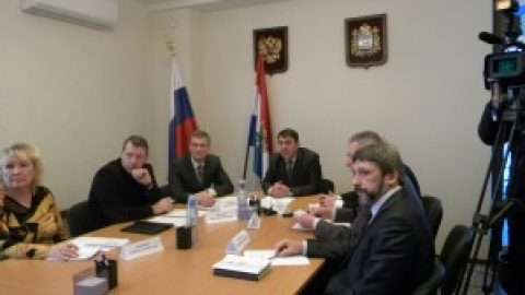 Сельские муниципалитеты Самарской области: проблемы лицензирования УК