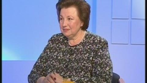 Совет по содействию развитию конкуренции в Воронежской области пополнился общественниками