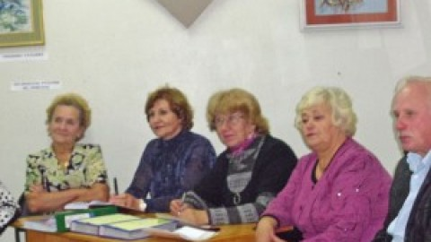 Жилищная азбука или Школа домового актива – это ресурс для ТОС города Углича