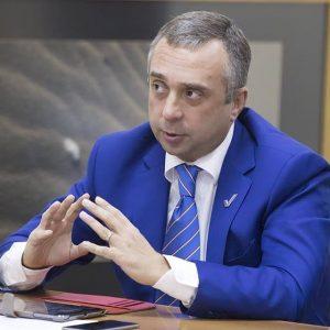 НП «ЖКХ Контроль Московской области» подготовил региональный рейтинг проблем в сфере ЖКХ