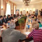 Общественники Тулы настаивают на корректировке федерального законодательства