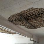 Новосибирская область, г. Барабинск реконструирует аварийный дом