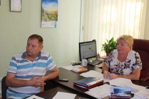 Обслуживать бытовые нужды крымчан готовы 170 управляющих компаний