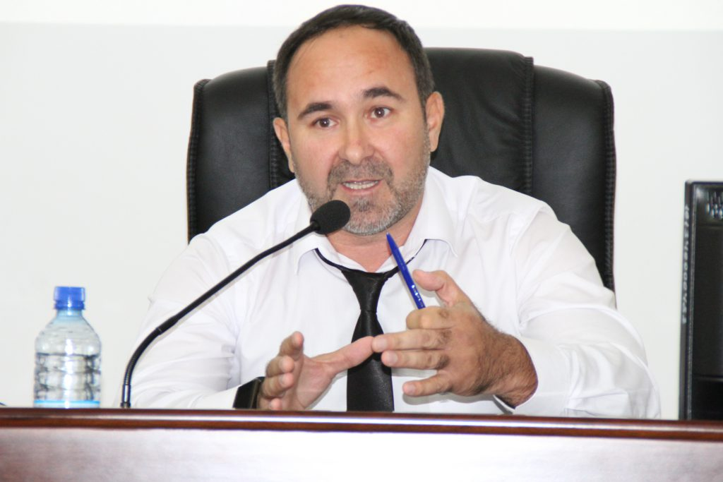 Министерство ЖКХ и Региональный центр общественного контроля в сфере ЖКХ продолжает информационно-разъяснительную работу среди населения по проблемным вопросам функционирования ЖКХ
