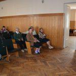 В Черни прошел образовательный семинар