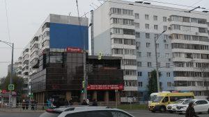 Общественных контролеров  в Самаре станет значительно больше