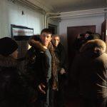 Новосибирская область, р.п. Колывань: Дома для детей - сирот, по эскизу - без проектов!