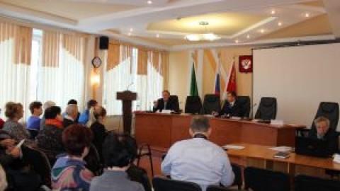 В Находкинском, Партизанском городских округах и Партизанском муниципальном районе Приморского края будут действовать  Центры поддержки собственников жилья.