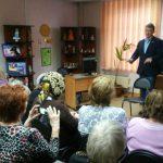 Новосибирск: Состоялся семинар для собственников многоквартирных домов