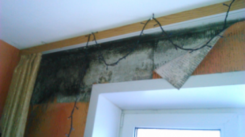 Проверка домов после капитального ремонта в г. Твери