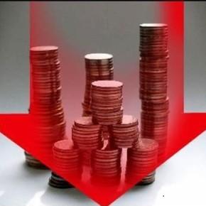 Подводим итоги мониторинга роста платежей граждан за ЖКУ