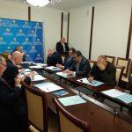 В Дагестане появились две новые лицензированные управляющие организации