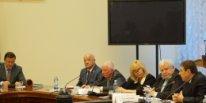 Руководитель Самарского центра возглавил комиссию областной Общественной палаты