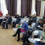Новосибирская область, Колыванский район: Губернатор  дал поручение ГЖИ НСО детально разобраться в с...