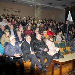 """Директор АНО """"ЖКХ Контроль РК"""" открыл новый учебный год школы грамотного потребителя в гор..."""