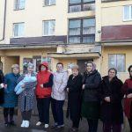 День всеобуча в Урванском муниципальном районе