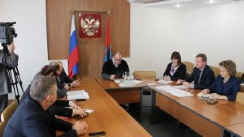 Три УК в Тамбовской области отстранили от управления многоквартирными домами