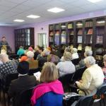 РЦОК Липецкой области провел семинар по организации работы теплового узла