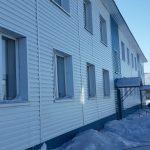 """В новосибирской области общественники проверяли качество исполнения программы """"Комфортная город..."""