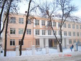 Тематические уроки ЖКХ проведены в школах г.Бор Нижегородской области
