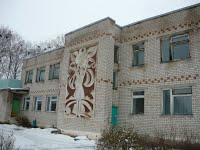 Уроки ЖКХ проведены  в городском округе Сокольский Нижегородской области