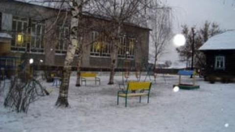В Уренском районе Нижегородской области провели тематические «Уроки ЖКХ»