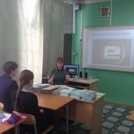 «Как появились свет, тепло и вода в нашем доме» узнали школьники Большеболдинского района Нижегородской области