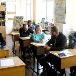 В Крыму стартовала работа  дискуссионной площадки для обсуждения реализации Послания Президента РФ Ф...