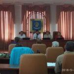 """В Астрахани прошел """"круглый"""" стол по вопросам капремонта общего имущества"""