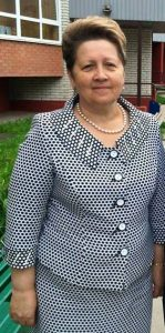 Татьяна Дроздова: «Калужская область в числе лидеров регионов с наибольшим уровнем собираемости взносов на капитальный ремонт»