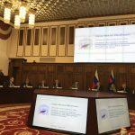 Светлана Разворотнева предложила Генпрокурору РФ провести совещание по подделке протоколов ОСС