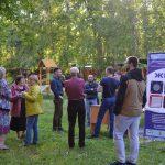 НП «Центр общественного контроля в сфере ЖКХ» и инициативная группа «МЫ – СОСЕДИ» провели совместный...