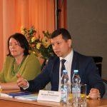 В г.о. Черноголовка НП «ЖКХ Контроль» в Московской области будет осуществлять прием населения на пос...