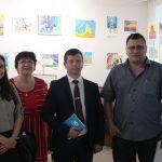 В Звенигороде Центр Общественного контроля будет осуществлять прием населения на постоянной основе