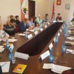 В Магадане прошло региональное совещание «Общественный контроль в сфере ЖКХ»