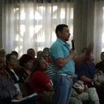 """В Севастополе прошел """"круглый"""" стол по уплотнительной застройке побережья """"Московског..."""