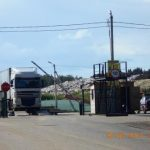 В Твери снова возникли проблемы по обороту отходов