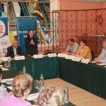 ГИС ЖКХ объединяет информацию со всех организаций жилищно-коммунального хозяйства