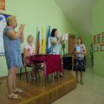 В Ставрополе проведена лекция для собственников с ограниченными возможностями