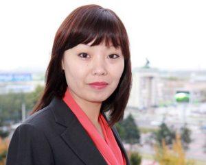 Ахандаева Ирина Алексеевна