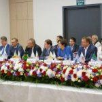 Светлана Разворотнева рассказала почему не идут концессии в сфере ЖКХ в крупных городах