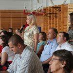 В г.Богородицке прошел семинар по обучению граждан работе с ГИС ЖКХ