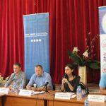 В Кимовском районе Тульской области состоялся семинар по возможностям системы ГИС ЖКХ