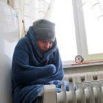 Борьба за тепло: остановить ветшание сетей и рост цен на топливо