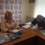 Эксперт-консультант разъяснил правовые акпекты вопросов ЖКХ