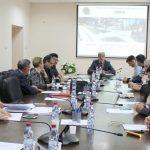 Межотраслевой совет потребителей в Томской области работает по-новому