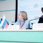 Проблемы тарифного регулирования отраслевики обсудили в Москве