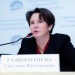 Светлана Разворотнева рассказала почему завинчивание тарифов не нравится ни потребителям, ни поставщ...